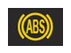 Check ABS system