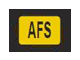 Check AFS system
