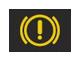Check brake system