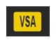 Check VSA system