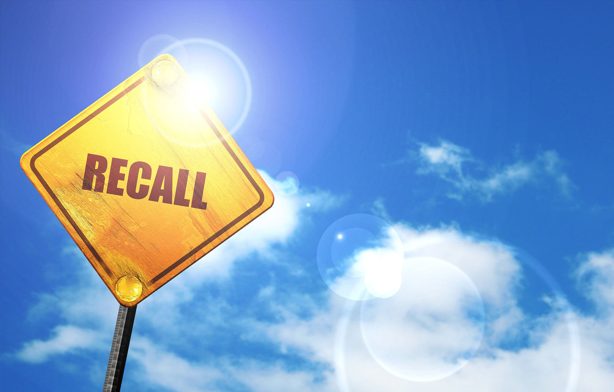 Honda Recalls and Product Updates