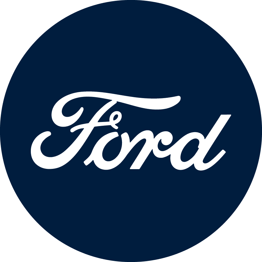 Ford Fleet Vehicles