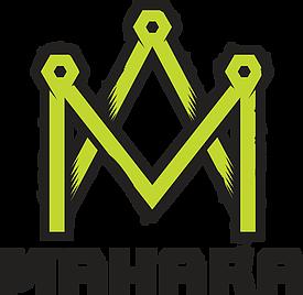 Mahara Racing