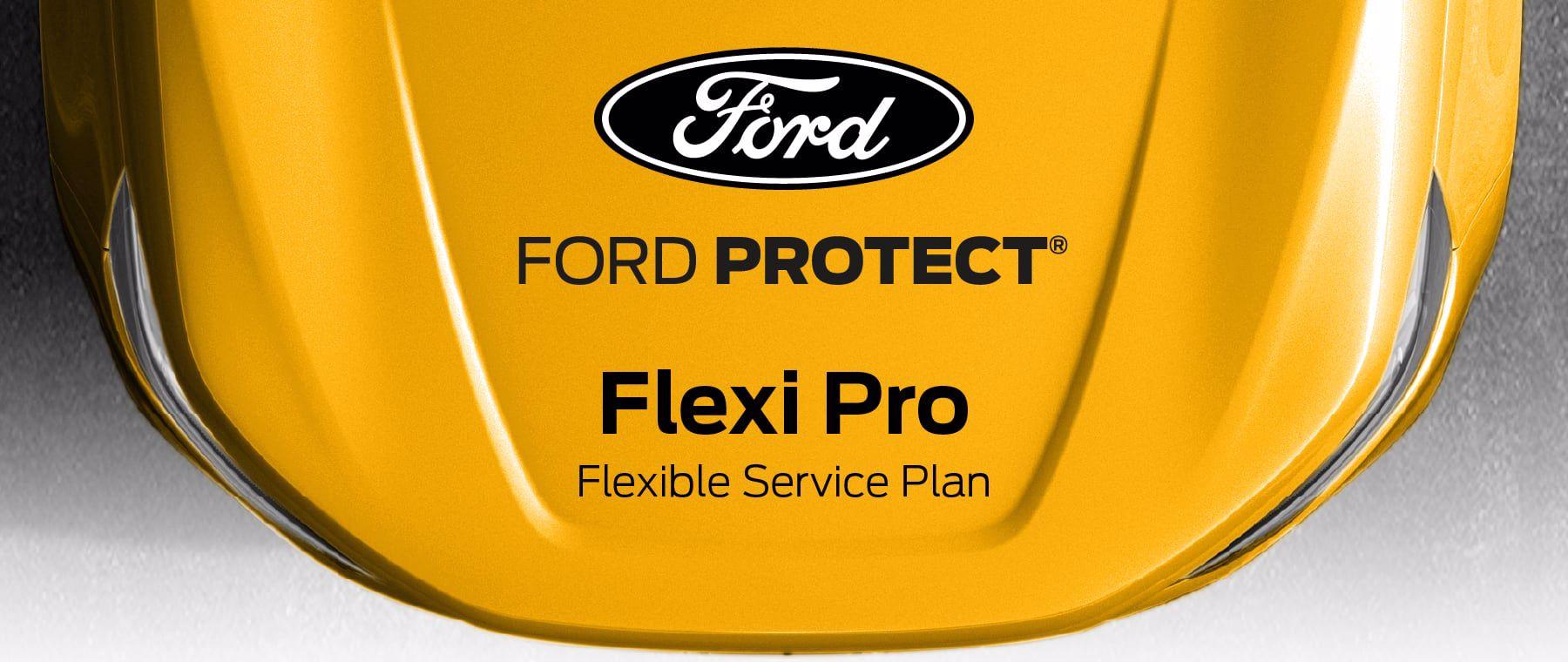 [Flexi Pro]