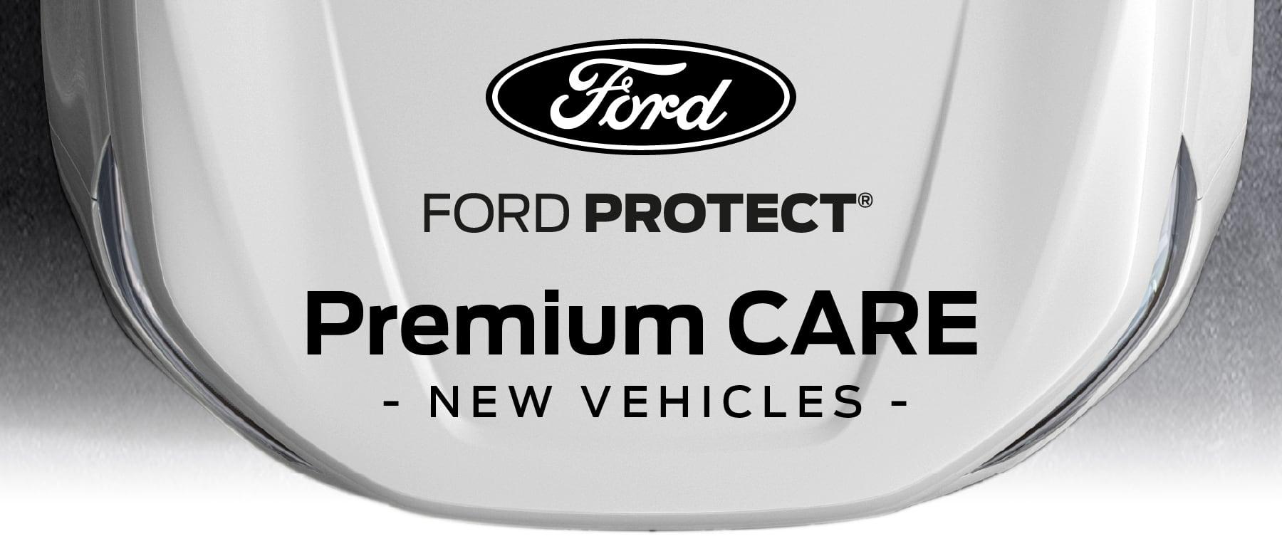 [Premium CARE]
