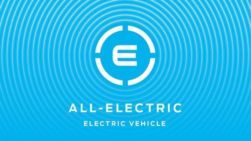 All Electric