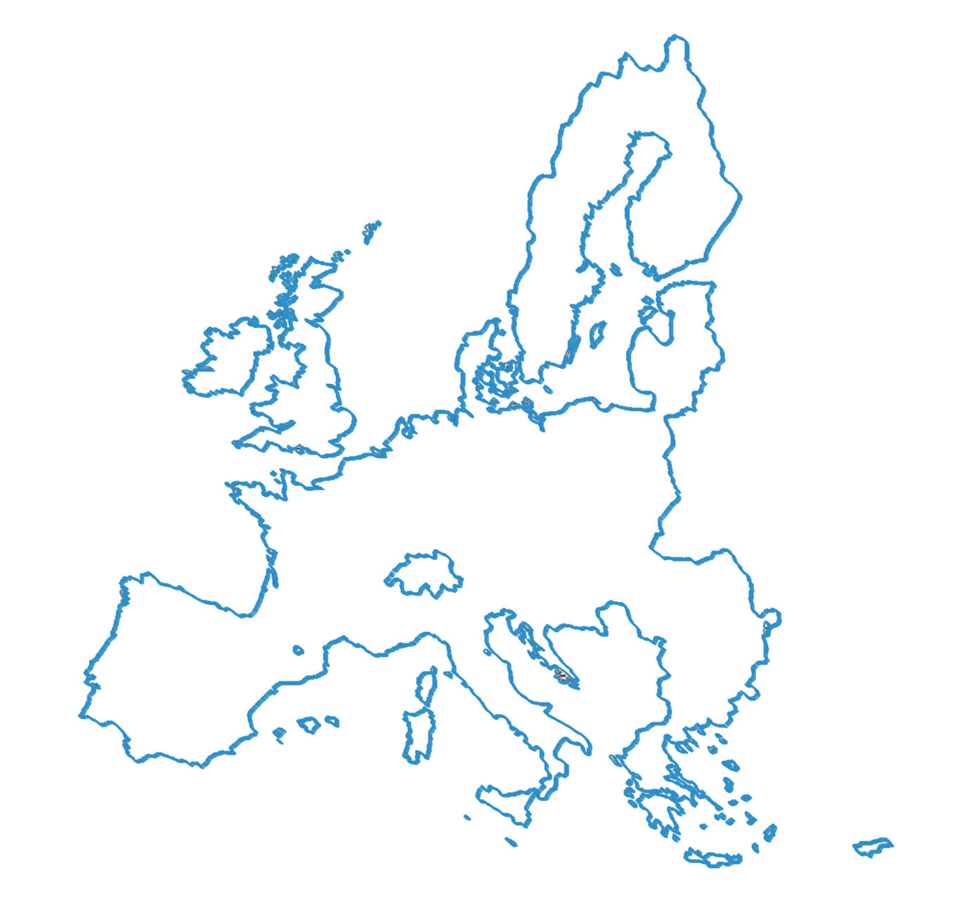 pechhulp europa