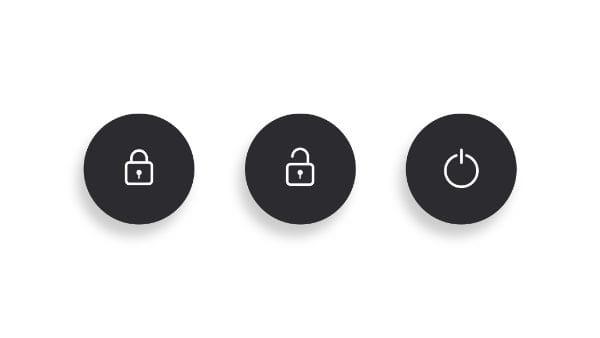 Alles onder controle met FordPass Pro app