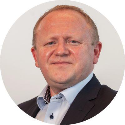 Christer Køhne