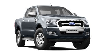 Ford Ranger Accessories