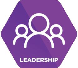 John Andrew Ford Carrers Leadership