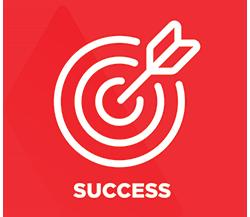 John Andrew Ford Carrers Success