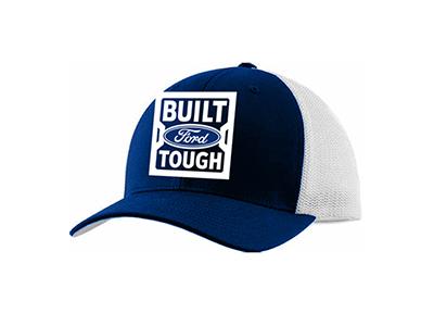 Ford Trucker Cap