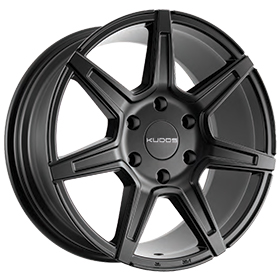 Great deals on Ford Transit Alloy wheels and tyres