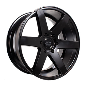 Great deals on Ford Ranger Alloy wheels and tyres