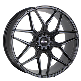 Great deals on Ford Focus Alloy wheels and tyres