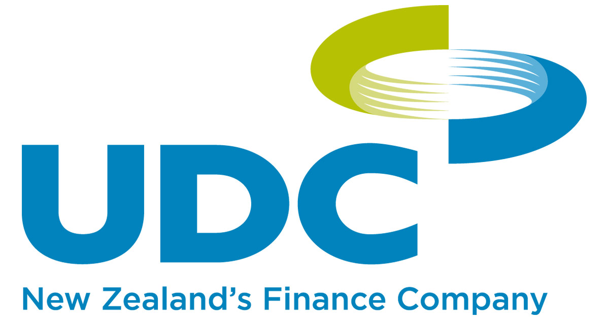UDC New Zealands Finance Company