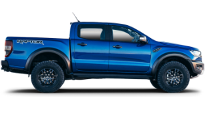 ford ranger raptor, fairlane automotive ventures