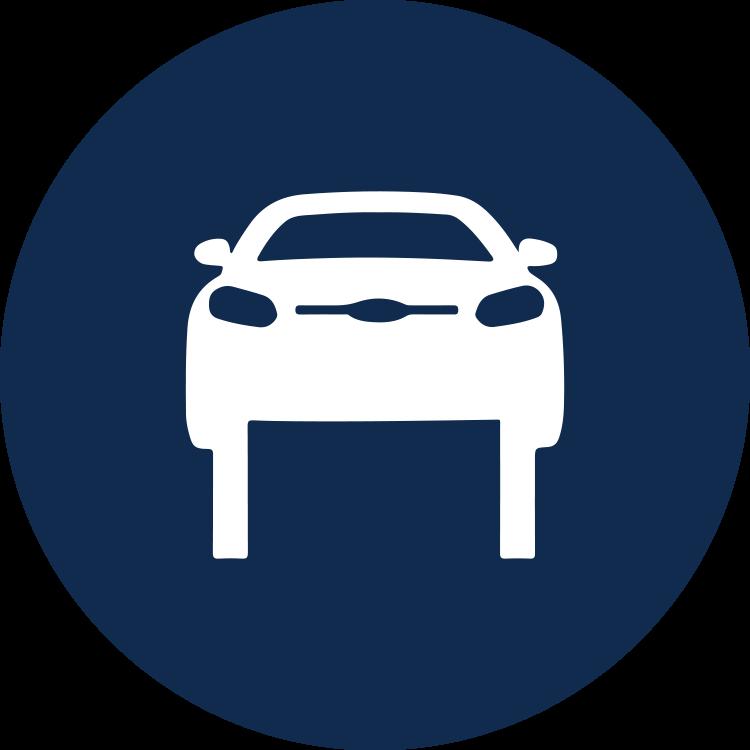 Ford Serwis