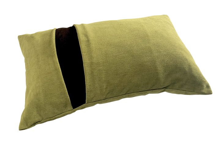 Poduszka Nestpillow