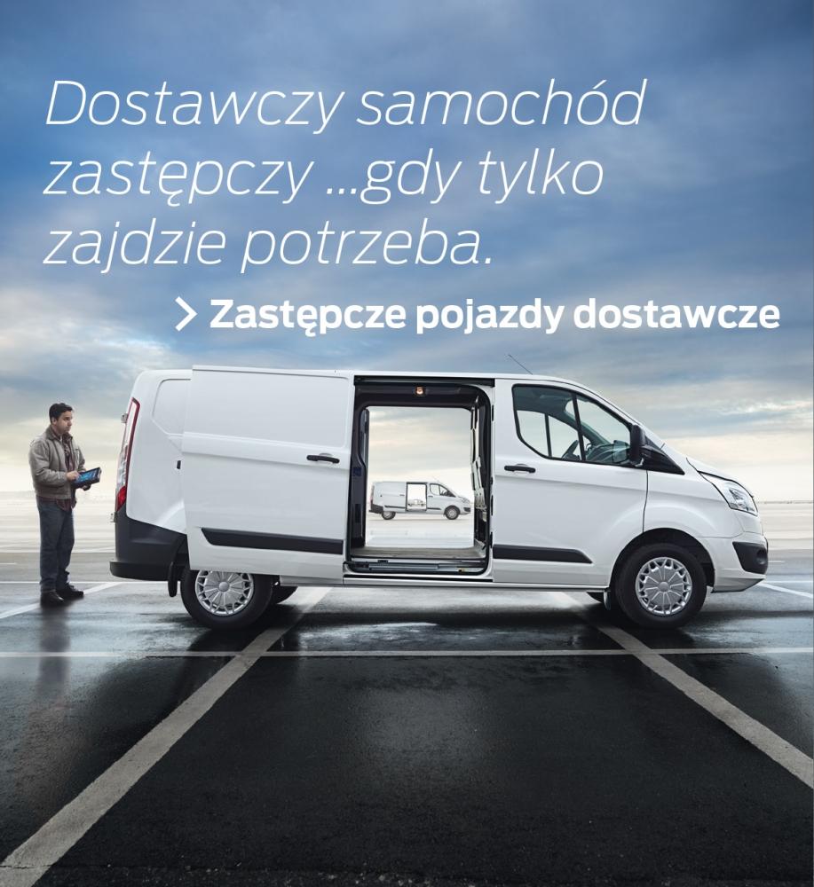 Ford Transit24