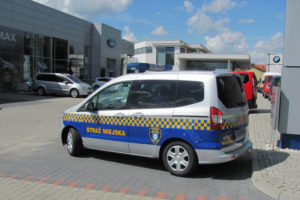 Transit Courier (1)