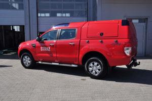 Frank Cars - pojazdy dla straży pożarnej (4)