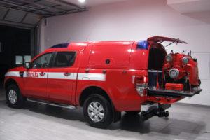 Frank Cars - pojazdy dla straży pożarnej (5)