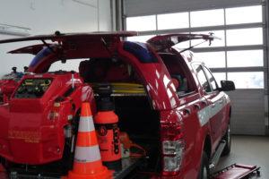 Frank Cars - pojazdy dla straży pożarnej (6)