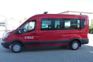 Ford Transit - Frank Cars (2)