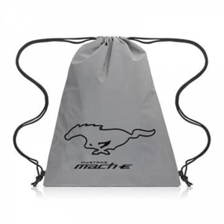 Worek ze sznurkiem Ford Mustang Mach-E