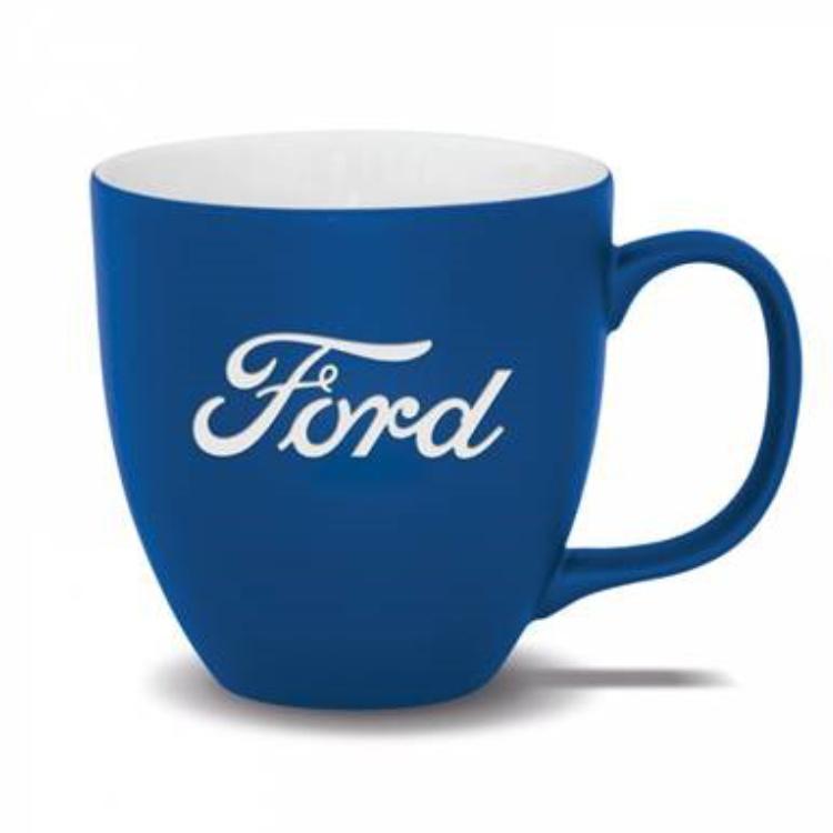 Kubek Ford