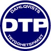 Dahlqvists Trygghetspaket