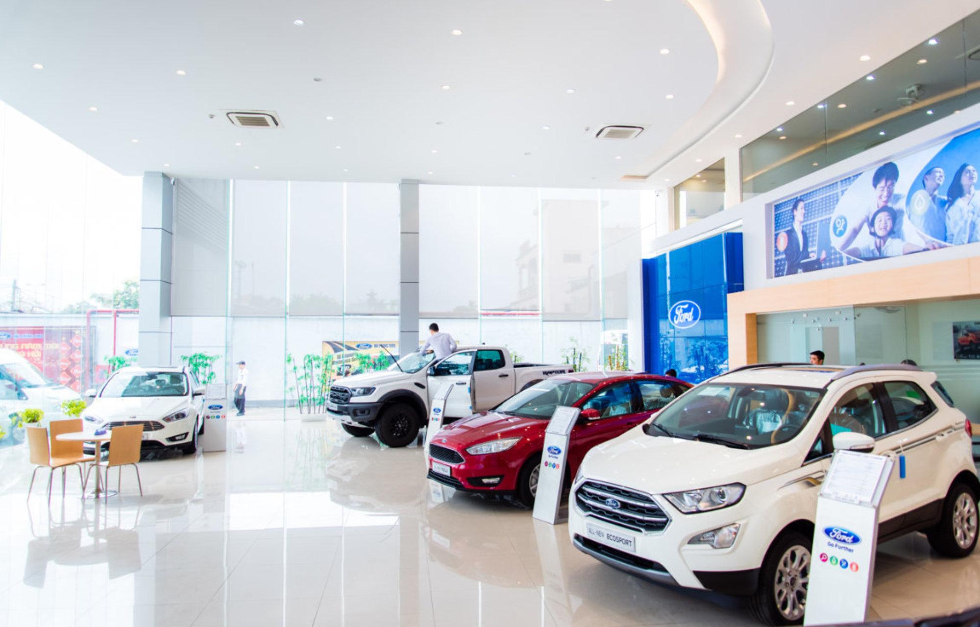 showroom-haiphong-ford-2