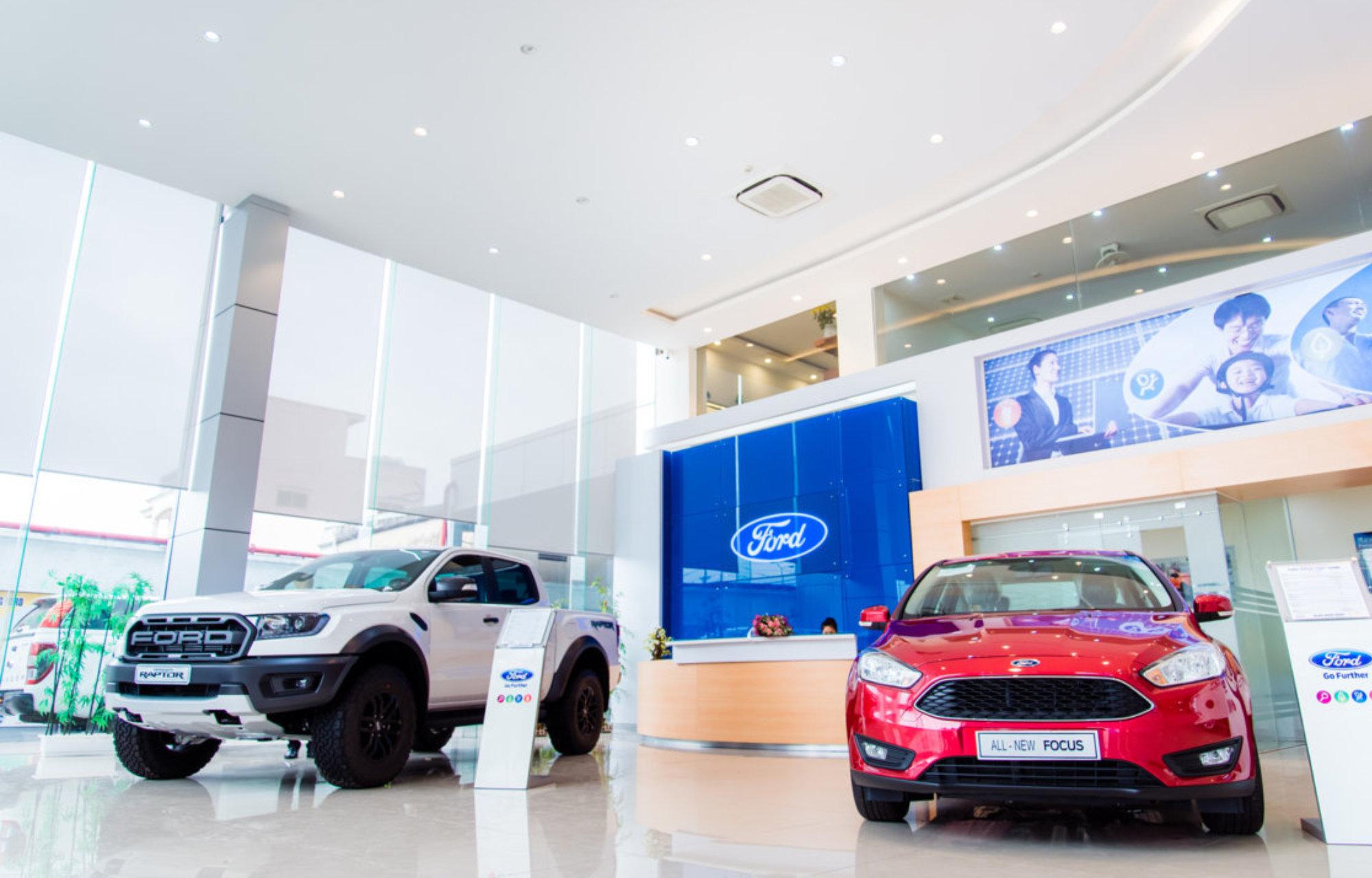 showroom-haiphong-ford