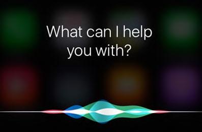 SYNC3 - Siri Eyes-Free